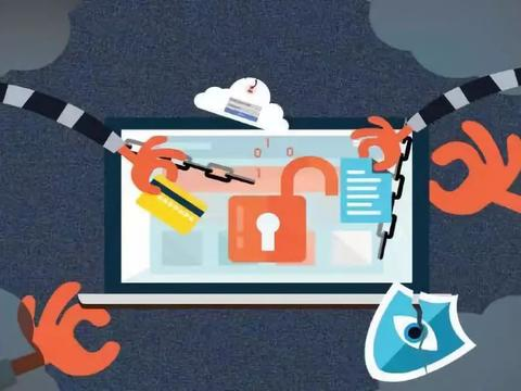 隐私焦虑下,5G网络安全的危与机