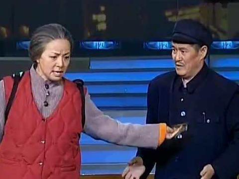 宋丹丹夫妇约赵宝刚海岩聚餐霸气十足,曾自曝明年欲退出娱乐圈!