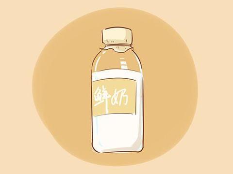 宝宝喝奶粉时最常遇到4个问题,今天一次性讲透,建议家长要收藏