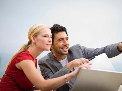 好就业的专业排行榜,汉语言、教育学上榜 不愁找工作