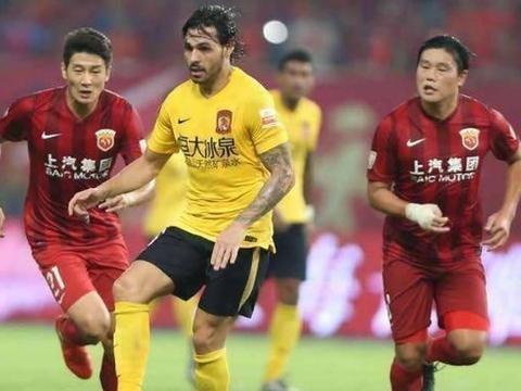 意大利媒体:加图索可能会收到广州恒大的报价
