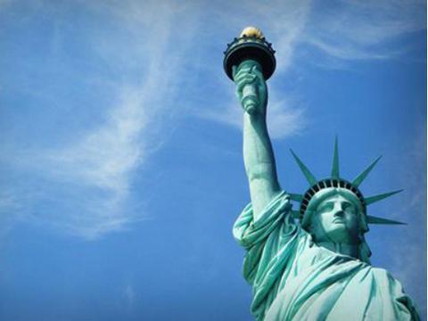 美国B1/B2签证想要转换留学签证?这些事项你注意了吗?