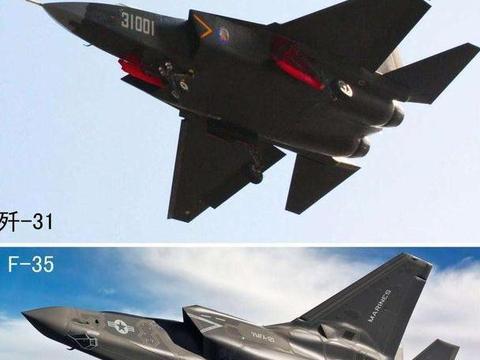 希望我们的航空母舰早日拥有具备隐身舰载战斗机能力的战机