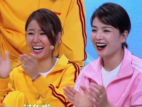 《快本》将迎来《客栈3》嘉宾,刘涛阚清子加盟,唯独李兰迪缺席