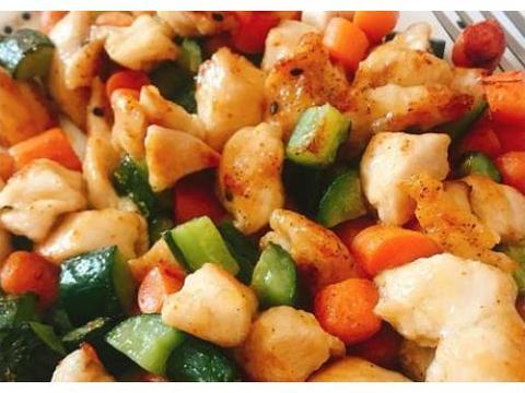 冷天适合孩子吃的菜,改善心脑功能、促进儿童智力发育,含维生素