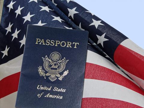 注意!美国移民局宣布实施H-1B电子注册程序