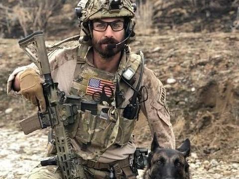 """""""一战成名""""的军犬,二战时期,这4种军犬号称""""神秘敢死队"""""""