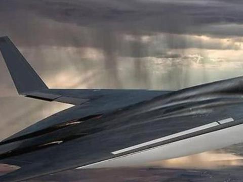欲与B-2试比高,俄隐形战略轰炸机一切就绪,只差一点点钱了!