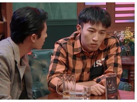 《演员请就位》从郭俊辰晋级决赛来看,选择比努力更重要