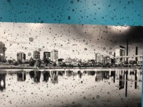 《纽约时报》推LBS AR应用,帮你看清环境污染严重性