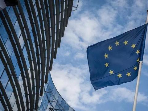 前三季度美国、欧盟28国、中国、欧元区19国的经济增速、GDP对比