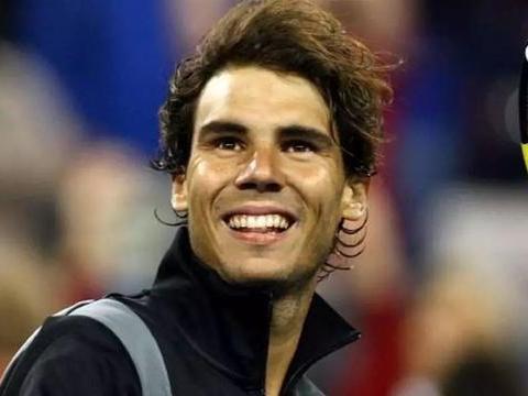 ESPN评2019网坛:纳达尔最佳球员,温网男单决赛获年度最佳比赛