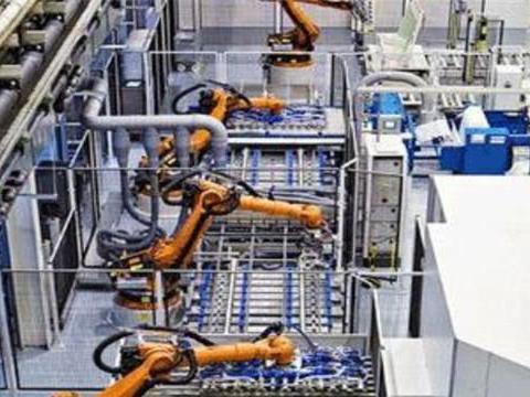 重庆大学王牌专业排行榜,机械工程及自动化专业上榜!