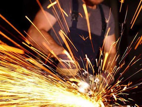 为什么大电流氩弧焊和等离子体焊接中仍用钍钨电极?