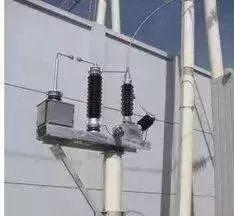 电工高手总结的接地和接零