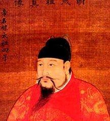 建文帝最信任的大将,为什么会成为朱棣的大功臣?