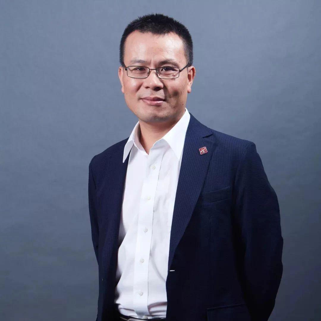 中国经济需要价值创造型企业家