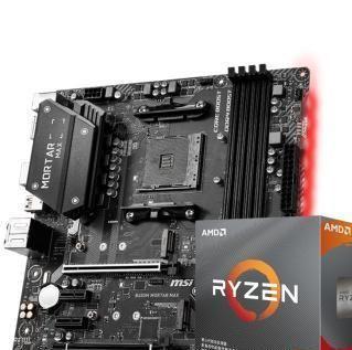 各价位高性价比CPU推荐,9400F成为性价比之王,三代锐龙反超?