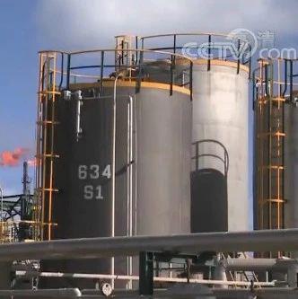 央视评论|OPEC+减产力度再加码 主要产油国有啥盘算?