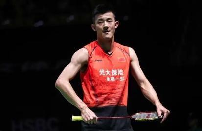 奥运冠军身陷死亡之组,男单独苗能否阻挡日本新星赛季11冠?