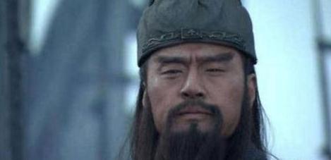 蜀汉的五虎上将中,关羽瞧不起黄忠,刘备却瞧不起他