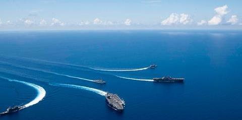 美国国防部要求削减航母研发开支,原因为何?