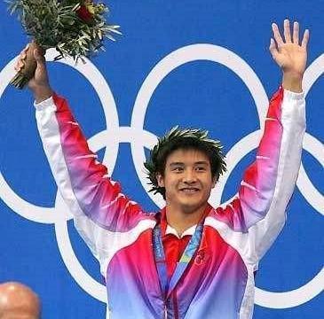 跳水王子田亮当年为什么在巅峰期被国家队开除