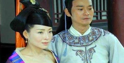 此人年幼时便准确预测了隋朝的发展归宿,后来其成为唐朝一代名相