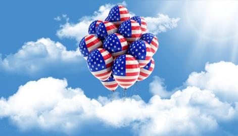 获得美国移民签证后不能做的七大事情