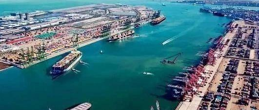 李小鹏:长江经济带船舶污染非法占港口岸线问题突出