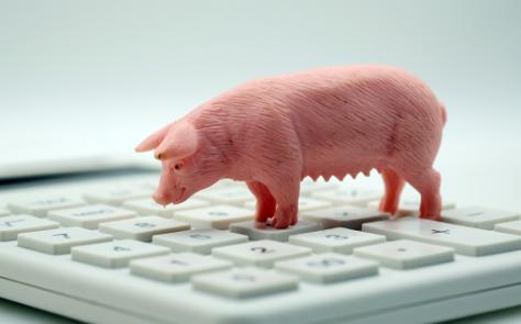 湖北省市场监管局加强猪肉及相关市场价格监管