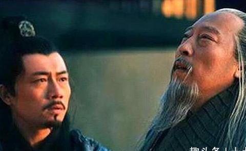 司马懿为何会害怕曹睿,不敢有丝毫异心的念头?