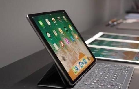 iPad还能一家独大?华为Mate Pad Pro,4点改变,或将打破平衡