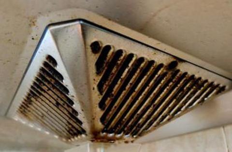 油烟机还花钱找人清理?尝试用这几种,自己在家就能轻松搞定!