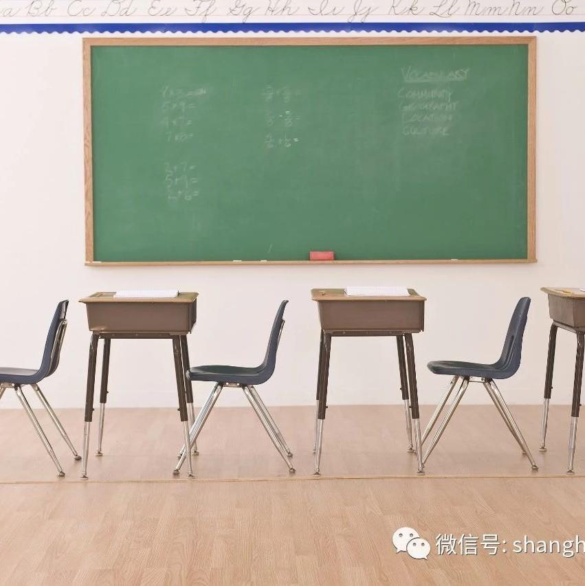 高考 | 外语一考、春考倒计时!看命题专家如何回顾去年的命题思路