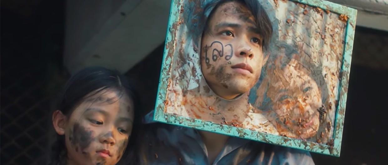 泰国再出催泪广告!假如被你扔掉的垃圾会说话...