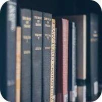 264部英文原著+有声书,读完让你英文水平提高264个level!免费领!
