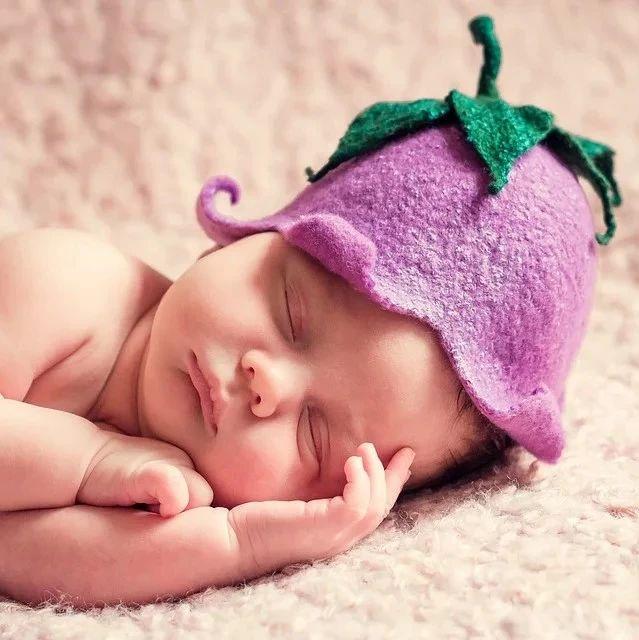 Nature子刊:全球变暖导致婴儿早产增加,并对成长发育造成持久影响