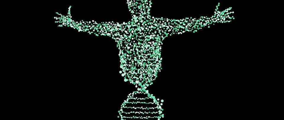 NGS技术落地病理科,加速分子诊断应用发展
