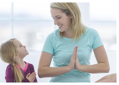 想培养情商高的孩子,父母一定要做好3点,很关键