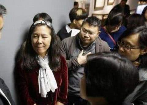 美籍华人想要回国,海关直面回击:中国不是收容所,想回就办手续