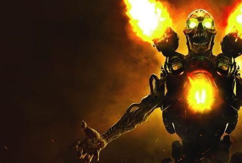 《毁灭战士:杀手合集》系列将于本周登陆主机平台