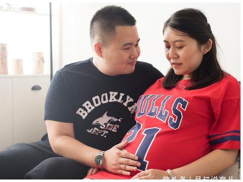 孕妇在生产过程中咳嗽了一声,却出现了羊水栓塞,这是怎么回事儿