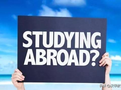 低龄留学越演越烈,家长到底在孩子留学中扮演什么样的角色?