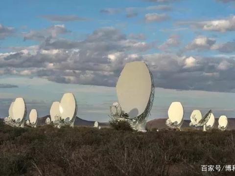 平方公里射电望远镜阵列,能否解决太阳物理学的众多问题?