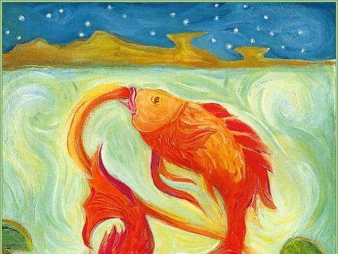 12月8日至14日星座运势|双鱼贵人帮,双子财运佳,金牛爱情升温