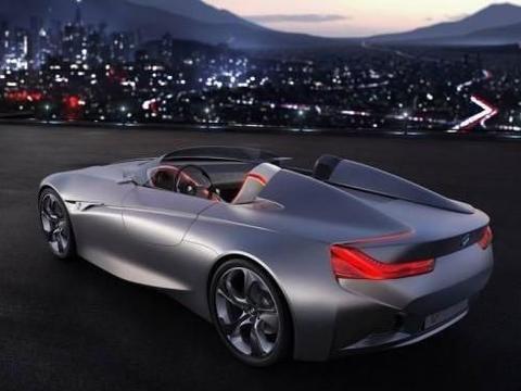 宝马和上汽大通新能源汽车哪个好?车型推荐