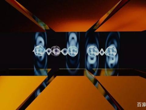 量子计算机小型化,室温化,商业化技术,正在被不断革新!