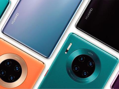 智能手机屏幕出货量下滑,AMOLED显示屏将成高端智能手机标配