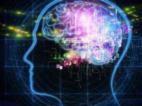 人脑能储存多少东西?科学家:还不如一台老式诺基亚